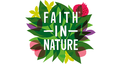 faith-in-nature