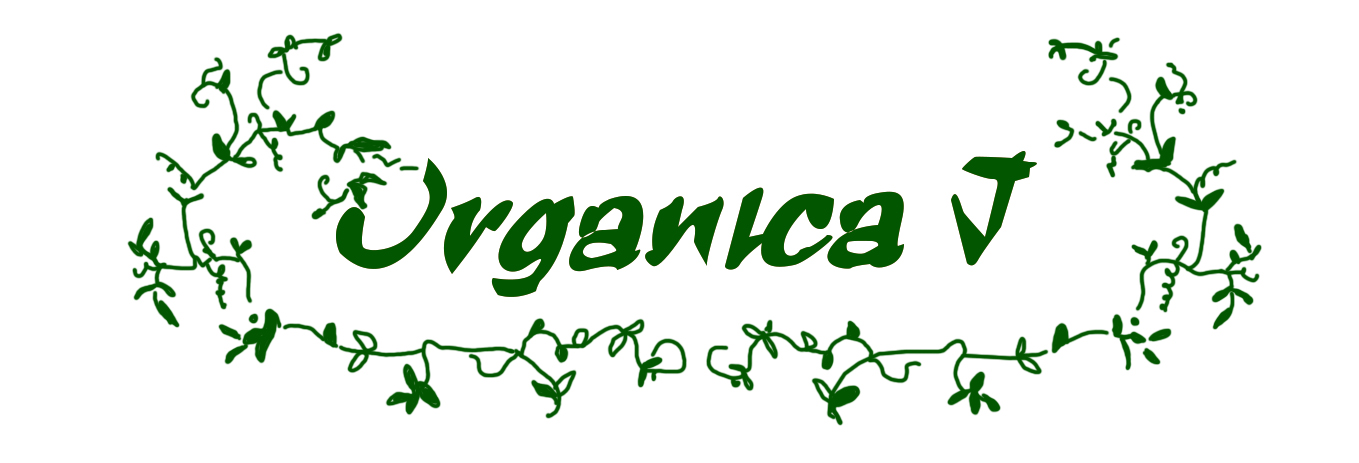 OrganicaJ
